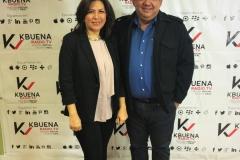 Con Resfa Ramirez