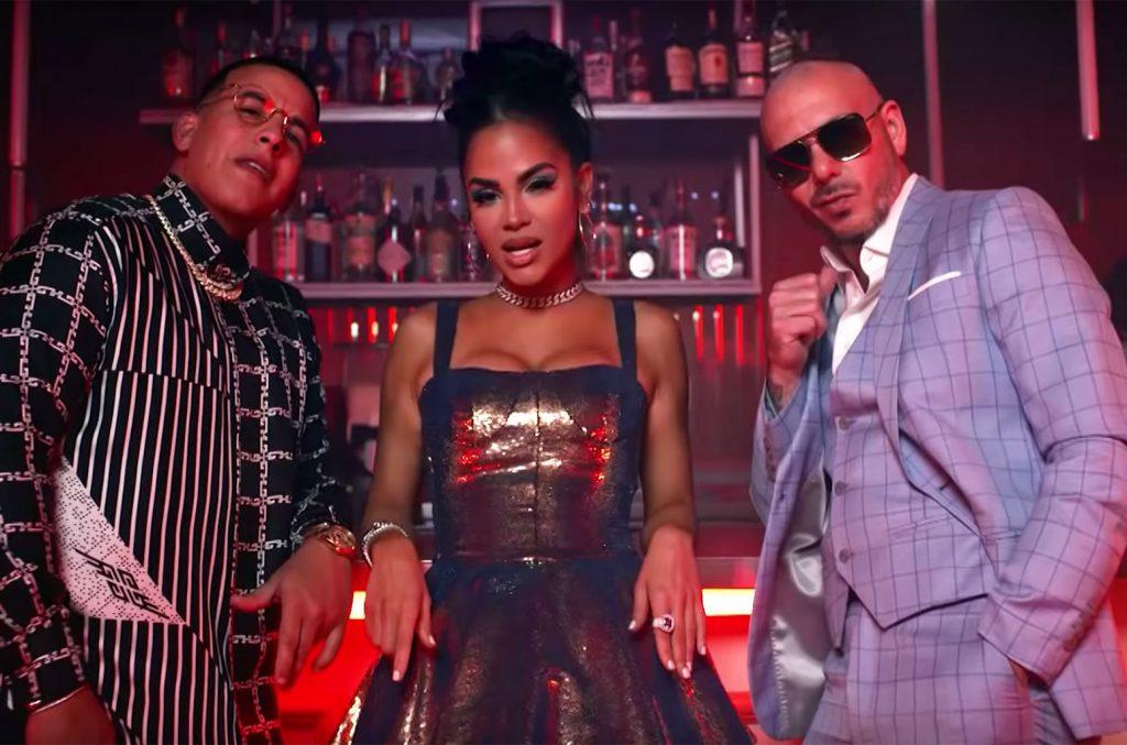 Pitbull-Daddy-Yankee-Natti-Natasha-No-Lo-Trates-2019-billboard